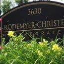 Rodemyer Christel Inc