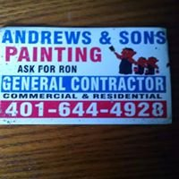Andrews & Sons
