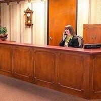 Valley Oak Executive Suites