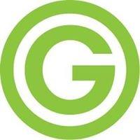 Green Pea Design