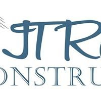 JT Roth Homes