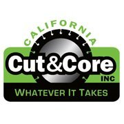 California Cut & Core, Inc.