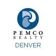 PEMCO Realty Denver
