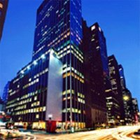 Allied Offices NYC OfficeSuites 1350 Center