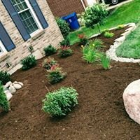 Donaldson Landscaping and Hardscapes LLC.