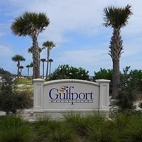 Gulfport MS Homes & Lifestyles