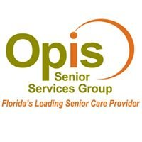 Opis Senior Services Group