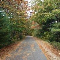 Windham Trail