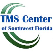 The TMS Center of Southwest Florida