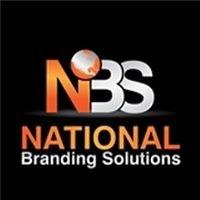National Branding Solutions LLC
