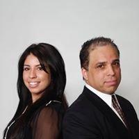Effective Mortgage Company- Team Vaziri
