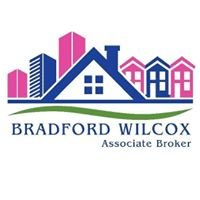 Brad Wilcox - Associate Broker, Long & Foster