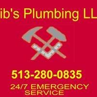 Gib's Plumbing