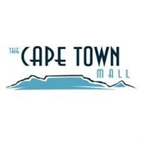 The Cape Town Mall