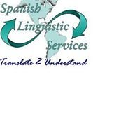 Spanish Linguistic Services