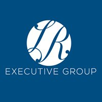 The Executive Group at La Rosa Realty