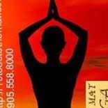 Yoga Nobleton
