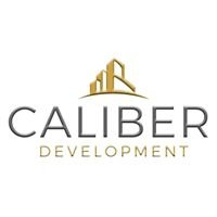 Caliber Development