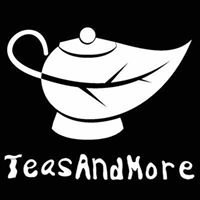 Teas And More