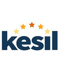 Kesil Test and Balance Ltd.