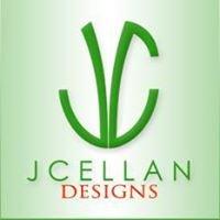 J Cellan Designs LLC