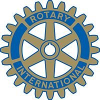 Rotary Club of Cashmere, Washington