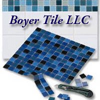 Boyer Tile - Port St Lucie Tile Contractor