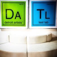 Detroit Artists' Test Lab
