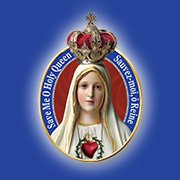 Save Me O Holy Queen by the Grace of Jesus