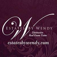 Estates By Wendy