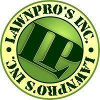 Lawn Pro's Inc