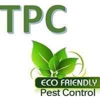 TPC Pest Control - TRAP
