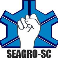 Seagro-SC - Sindicato dos Eng. Agrônomos de SC