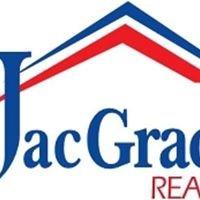 Jac Grace Realty