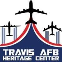 Travis Heritage Center