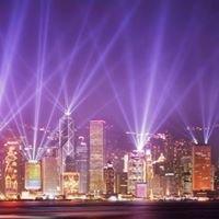 New York - Beijing Real Estate