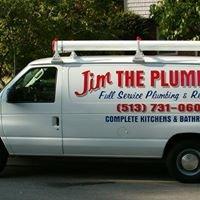 Jim The Plumber LLC
