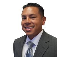 Kevin A. Cevallos, Realtor