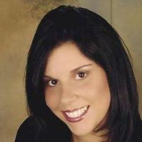 Cindy Lombardo-Emmel of Coldwell Banker Preferred Moorestown