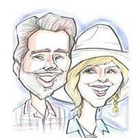 Paula Ballesteros Real Estate Broker at Priority One Realty Inc