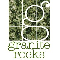 Granite Rocks Ltd.
