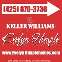 Evelyn Himple Homes