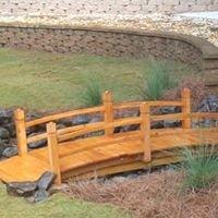 Rain Irrigation & Hardscapes