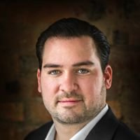 Ryan Hardin-Realtor at JP & Associates