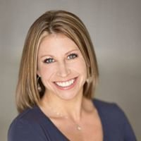 Emily Lemieux, Realtor with RE/MAX 200