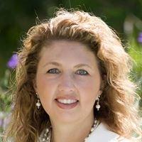 Amy Samsal, Loan Originator