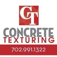 702 Concrete