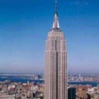 Manhattan New York Real Estate