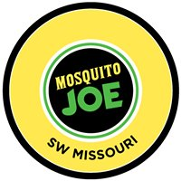 Mosquito Joe of SW Missouri