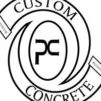 PC Custom Concrete